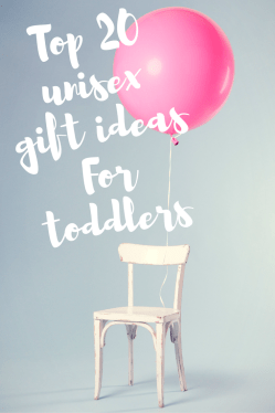 Small Of 1st Birthday Gift Ideas