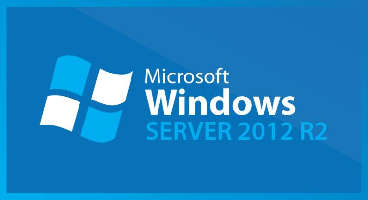 Microsoft Windows Server 2012 R2 Free Download