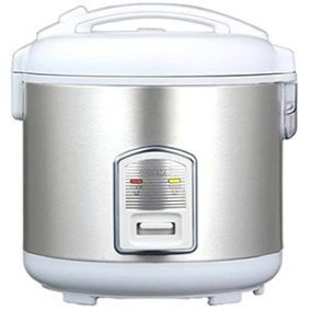 Best Stainless Steel Rice Cooker - Oyama