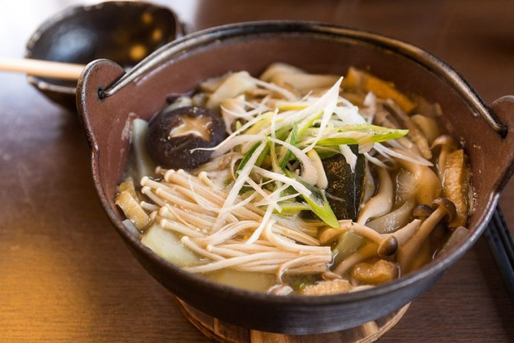 The Ultimate Guide to the Best Donabe Recipes, Donabe Rice Cookers and Donabe Pots