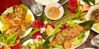 ultimate guide to fijian lovos
