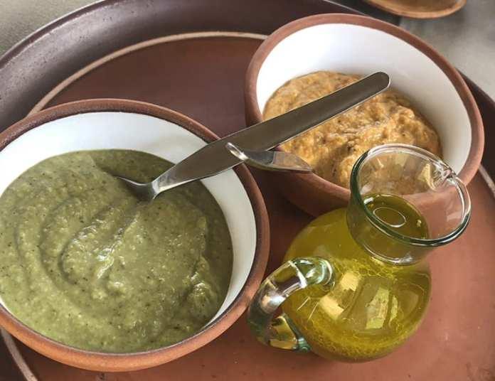 el-albergue-ollantaytambo-pachamanca-sauces