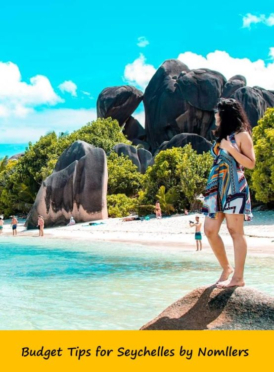 15 Budget-Friendly Tips For Planning Your Seychelles Trip