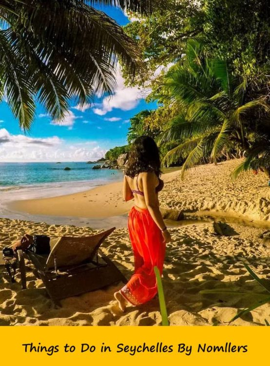 18 Amazing Things To Do In Seychelles On A Budget