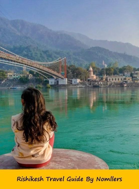 rishikesh-travel-guide