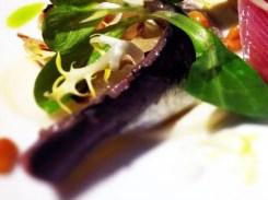 House-Cured-Sardines-@-Birch-&-Barley-(4_5-NOMs)-3