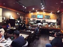 Sushi Plus in Redwood City California