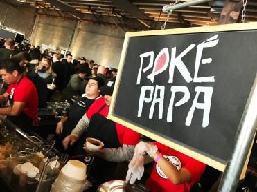 Poke-Papa-Sign-1