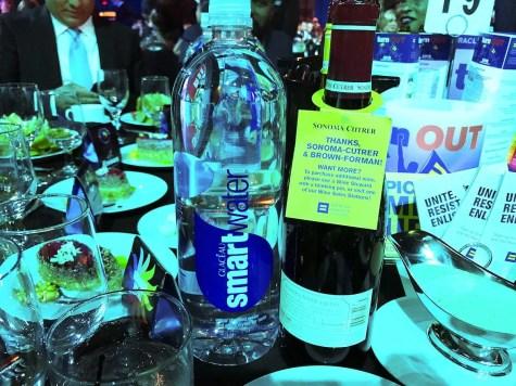 Food-Wine-@-HRC-National-Dinner