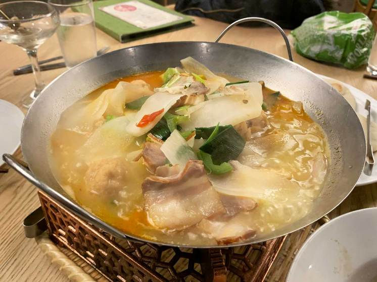 Pork-Belly-Stew-@-Q-Peter-Chang-(4-NOMs)-1