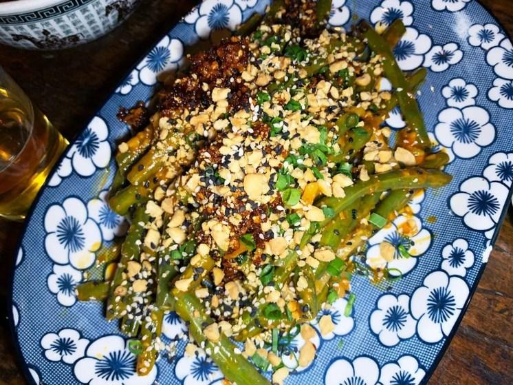 Hong-Kong-Green-Beasn-$15-@-Tiger-Fork-(4-NOMs)-3