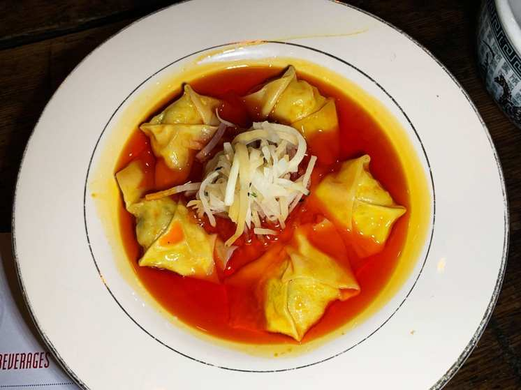 Humble-Plate-of-Chicli-Wontons-$10-@-Tiger-Fork-(3-NOMs)-1