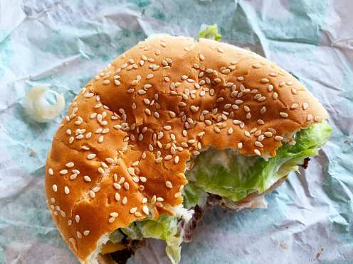 Double-Impossible-Whopper-@-Burger-King-4