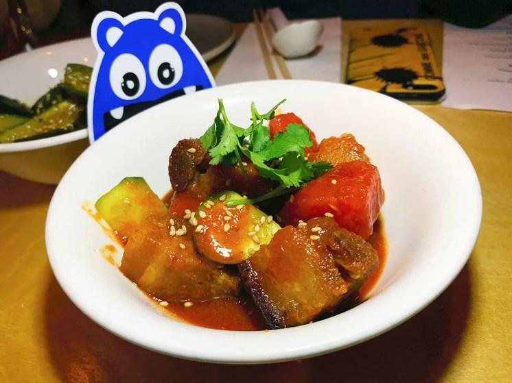 Crispy-Pork-Belly-$7-@-Haikan-(5-NOMs)-2