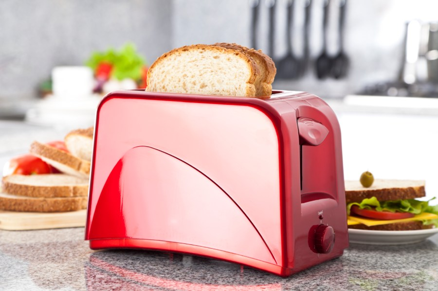 toaster_recipes_iStock_000018827881Medium