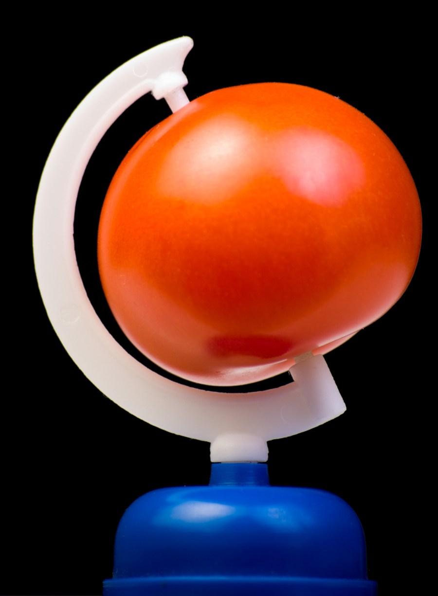 how ketchup became kecap
