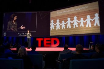 TED Talks for Product Managers