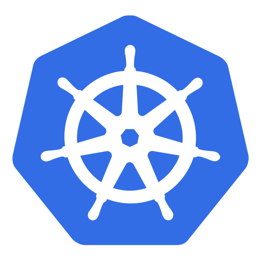 Kubernetes 1.17 released today