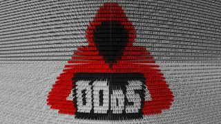 DDoS, Distributed of Denial Service