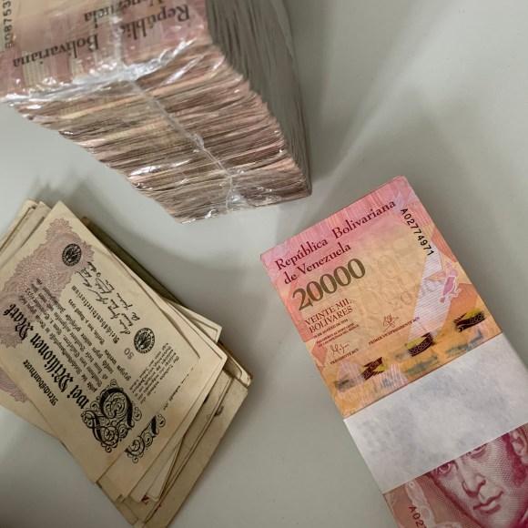 Fiat Money - DIY Hardware Bitcoin Workshop