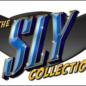 Sly-Cooper-Collection-logo-feature