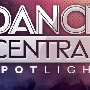 spotlight-announce