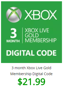 3 month code | No More Lines