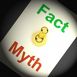 Dispelling the Myth of WHO You Know