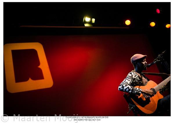 Fujifilm_concertphoto