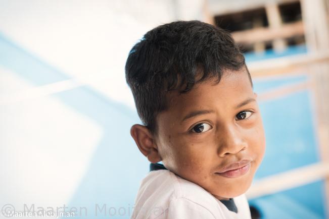 orphan boy 2