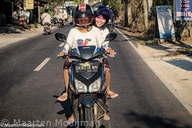 Jakarta_bali-977-bewerkt-2
