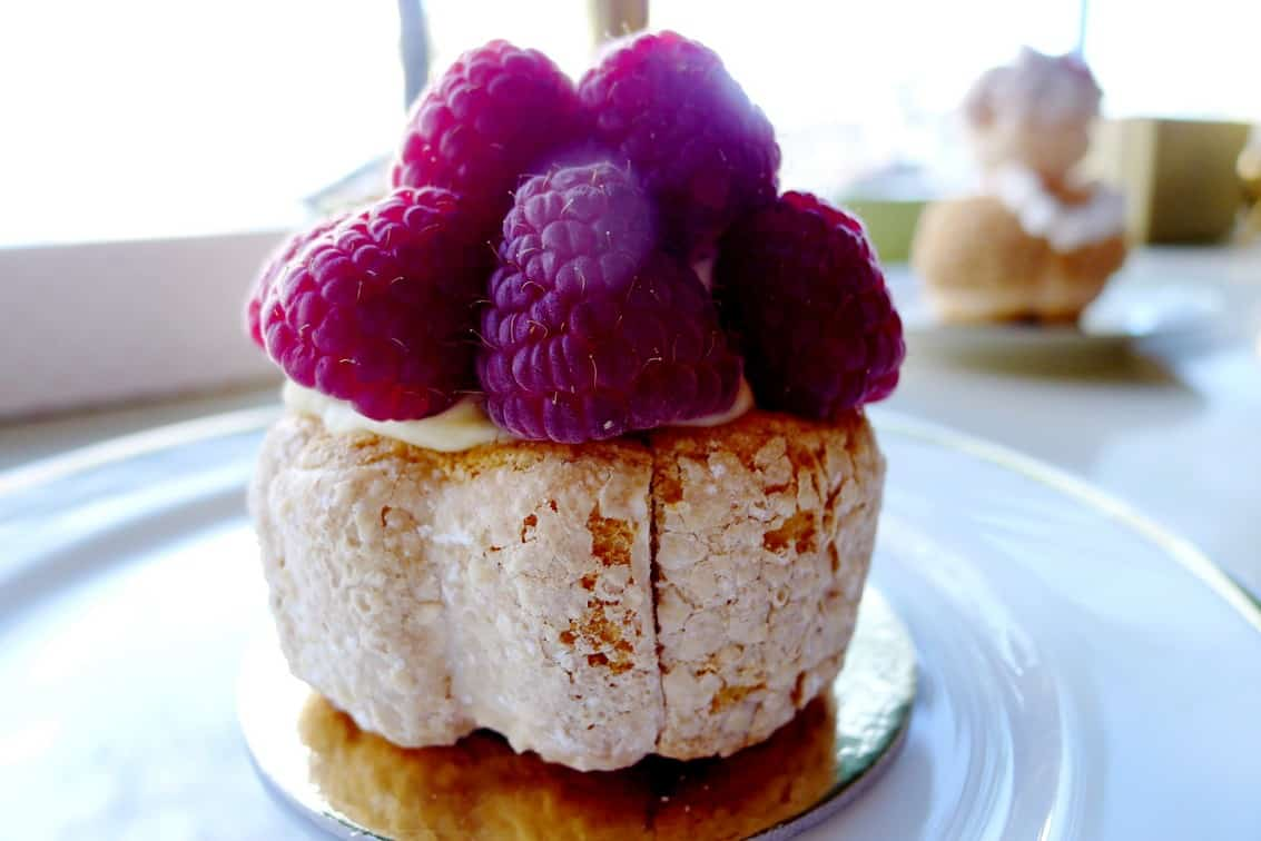 What To Eat in Montreal | Best Dessert Must Eat Travel Guide