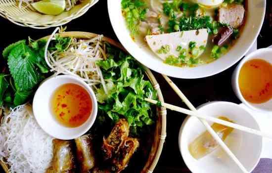 Best Pho in Seattle   Best Vietnamese Restaurants Seattle