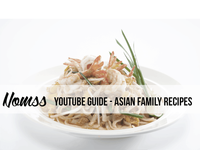 Youtube chinese food guide top ten asian cooking youtube channels youtube chinese food guide top ten asian cooking youtube channels nomss vancouver food lifestyle blog forumfinder Choice Image