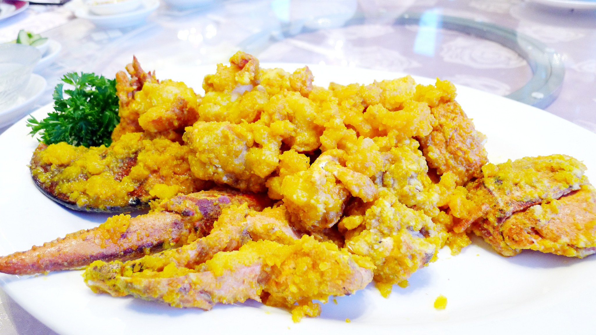 Shiang Garden Seafood Richmond Chinese Instanomss Nomss.com