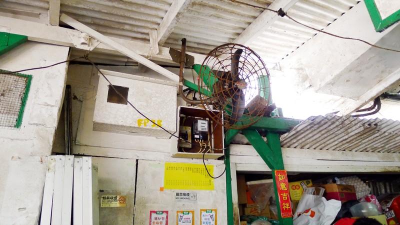 Si Yik Cafe Stanley Market Hong Kong Travel Instaomss Nomss