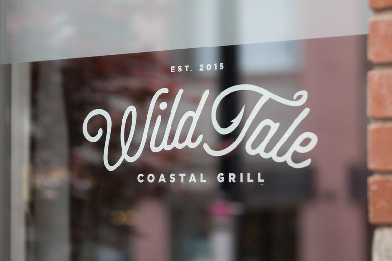 WildTale Coastal Grill Crab Boil Instanomss Nomss Food Blog