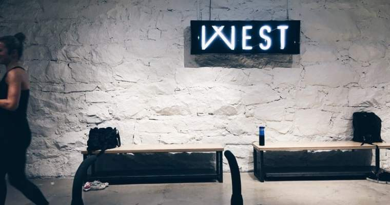 Lagree West Vancouver | Megaformer Fitness Studio