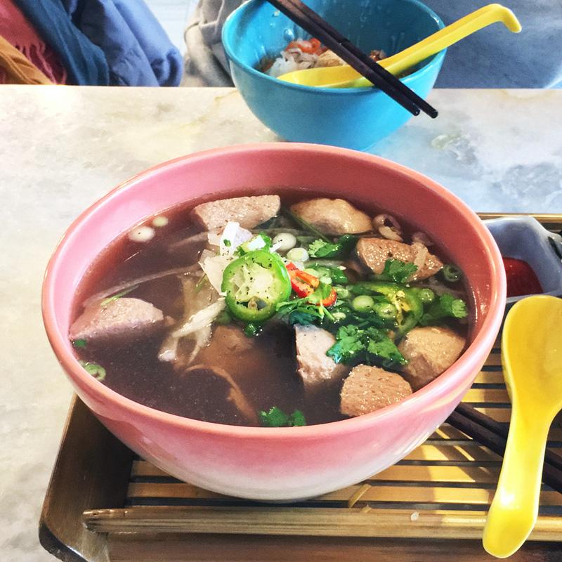 banh-mi-tres-bon-vietnamese