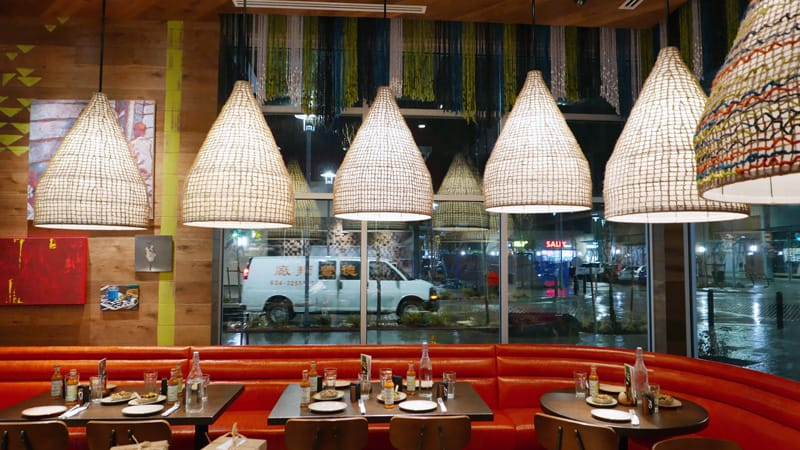 Nando's Canada Richmond | Garden City