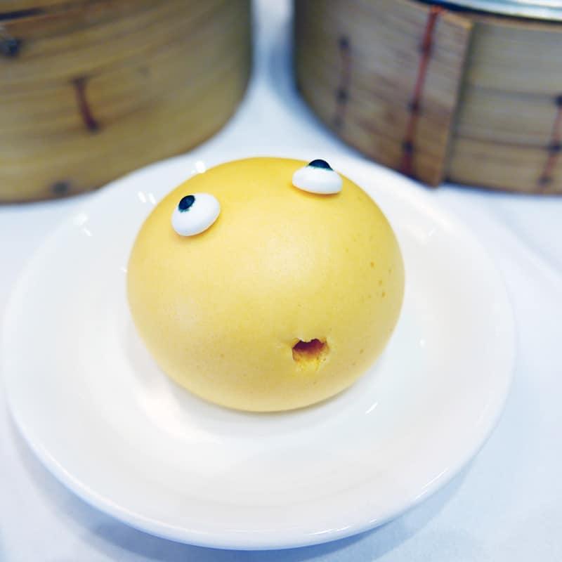Fortune Terrace Chinese Cuisine RICHMOND | 福滿樓海鮮酒家 Richmond Oval