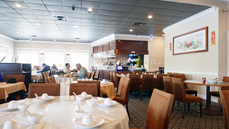 grand river seafood restaurant coquitlam. Black Bedroom Furniture Sets. Home Design Ideas