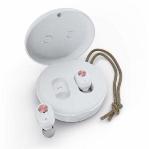 Sudiov Sweden Wireless Earbuds Bluetooth Headphones Headphone 2