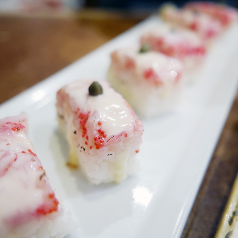 HANAMORI SUSHI COQUITLAM ABURI NOMSS.COM FOOD RECIPE BLOG