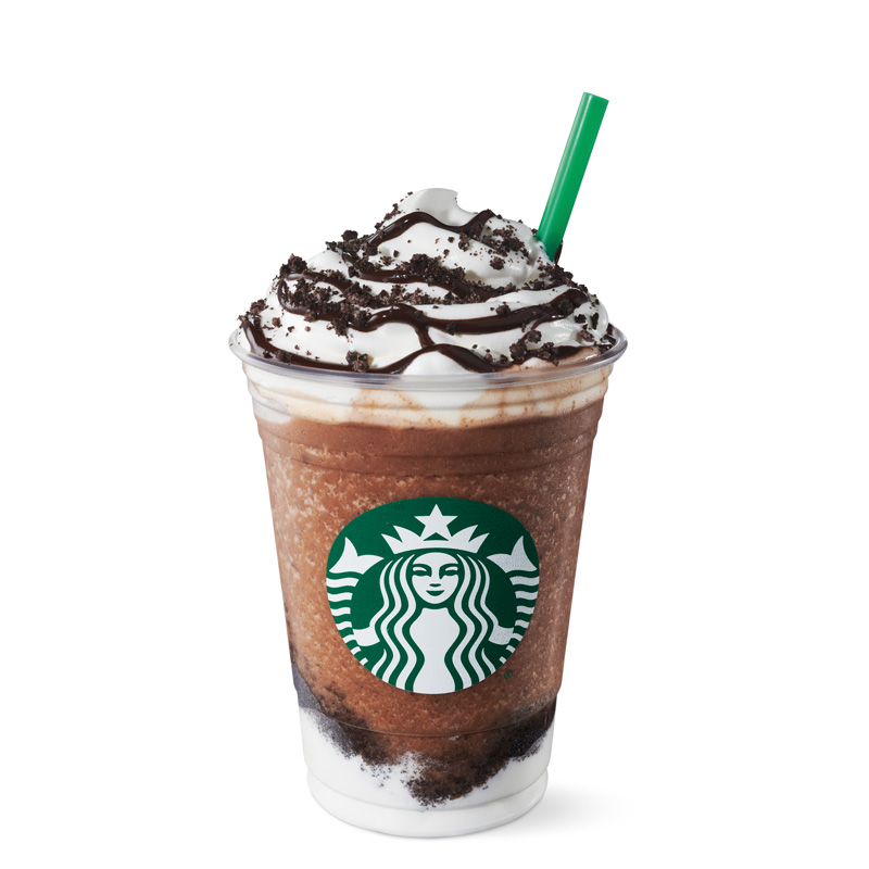 Starbucks Summer Drinks and S'mores Frappuccino returns Nomss.com Food Blog