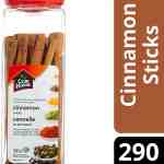 cinnamon-sticks https://amzn.to/3lbokwK