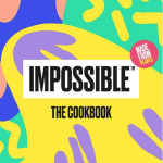 Impossible Cookbook https://amzn.to/366D6jQ
