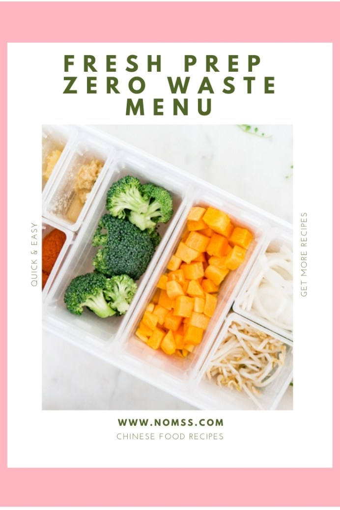FRESH PREP ZERO WASTE KITSWhy Zero Waste? Sustainability is important for many reasons: environmental quality, stewardship, conserving natural resources, etc.#sustainable #sustainability #freshprepca #mealprepping #fooddelivery #fooddeliverypackaging #mealboxes #zerowaste #goinggreen #recipes #quickdinneridea #easydinneridea #dinnerideas #instanomss #freshpreppromocode #freshprepdiscountcode #mealkits #vancouver #vancouverfoode