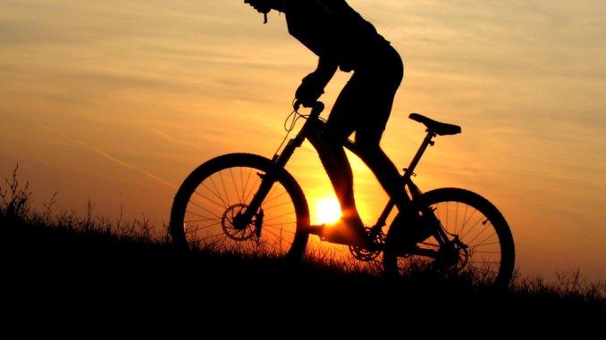 No MUOS Cycling 17/02/13