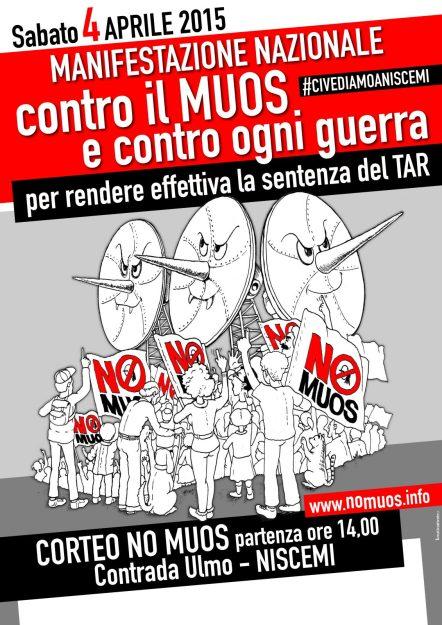 Manifesto 4 aprile 2015 (1)